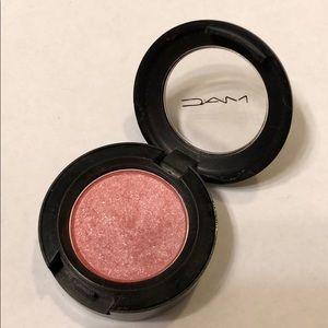 MAC Eyeshadow, Pink Venus